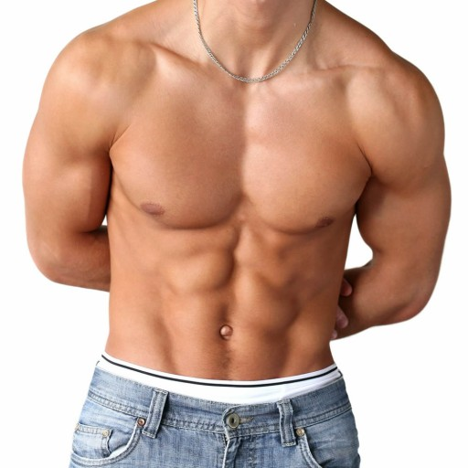 masa_muscular_portada