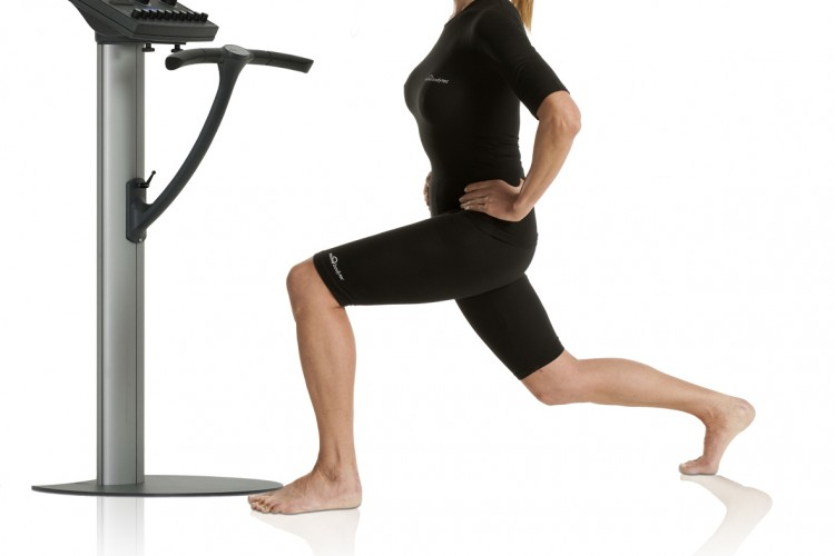 mejorar condición fisica mofit