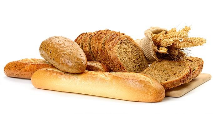 alimentos-ricos-en-carbohidratos